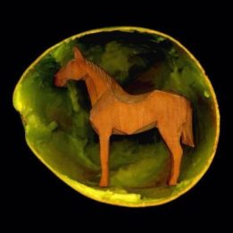 cropped-avocado-horse.jpg